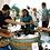 """Thumbnail: Offre Kireego """"Evasion & Découverte"""" d'un domaine viticole"""