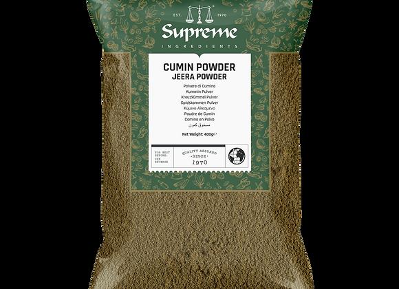 Supreme Cumin - Jeera Powder