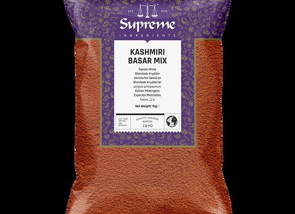 Supreme Kashmiri Basar Mix