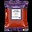 Thumbnail: Supreme Kashmir Chilli Powder