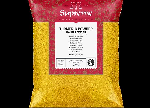Supreme Tumeric - Haldi Powder
