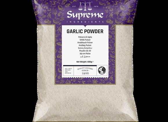 Supreme Garlic Powder