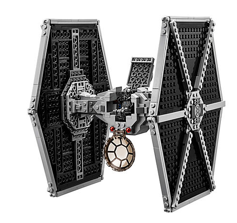 tie fighter4.PNG