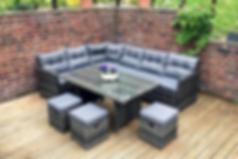 garden sofa.PNG