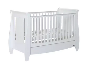 baby room 7.PNG