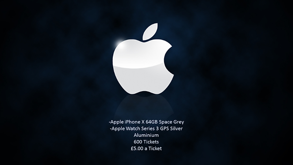 iphone deal 1.png