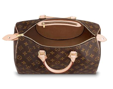 handbag3.PNG
