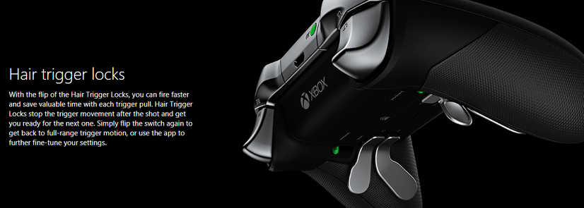 xbox 6.PNG