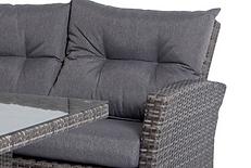 garden sofa 13.PNG