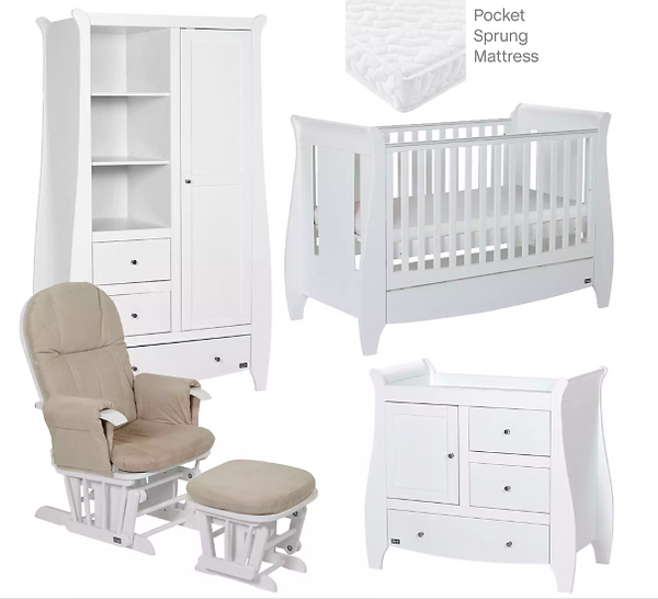 baby room 8.PNG