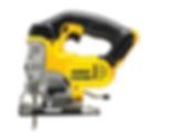 tools 7.PNG