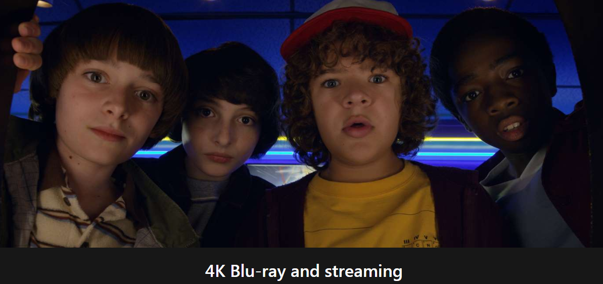 xbox 23.PNG