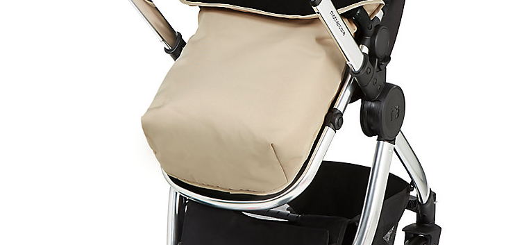 pushchair sand.6PNG.PNG