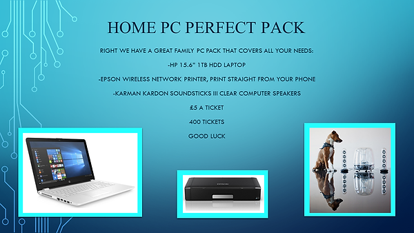 Home Pc perfect pack.png