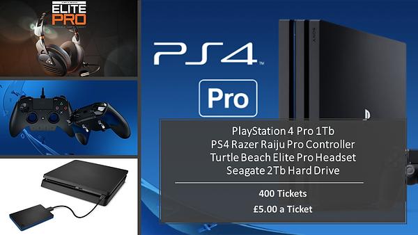 PlayStation 4 Pro 1Tb.png
