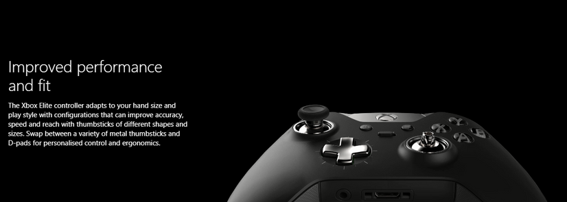 xbox 4.PNG