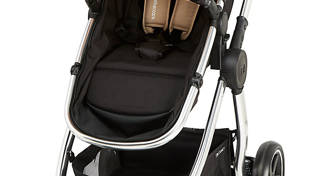 pushchair sand7.PNG