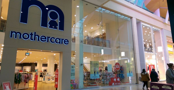 mothercare 4.PNG