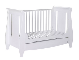 baby room 6.PNG