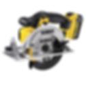 tools 5.PNG