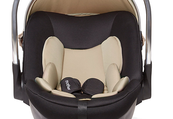 pushchair sand.5PNG - Copy.PNG