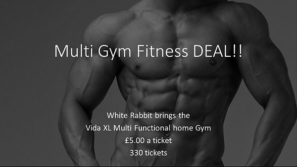 Multi Gym Fitness DEAL!!.png