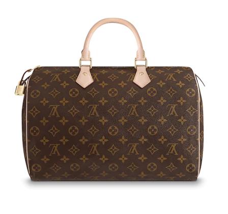 handbag4.PNG