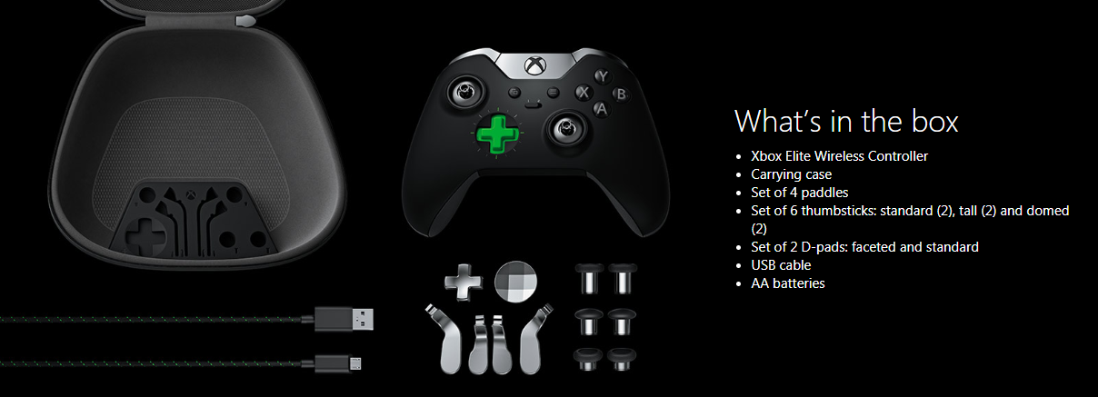xbox 9.PNG