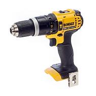 tools 8.PNG