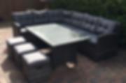 garden sofa 5.PNG