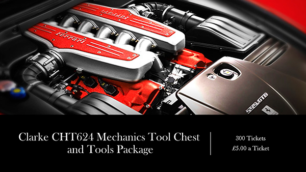 Clarke CHT624 Mechanics Tool Chest.png