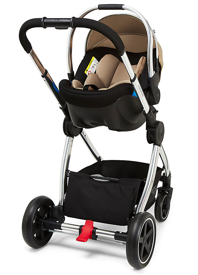 pushchair sand4 - Copy - Copy.PNG