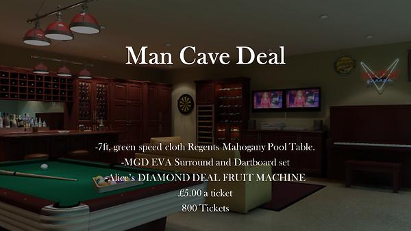 Man Cave Deal.png