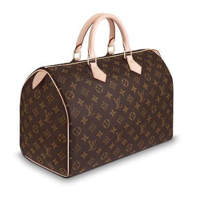 handbag2.PNG