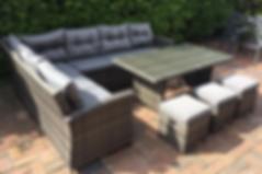 garden sofa 4.PNG