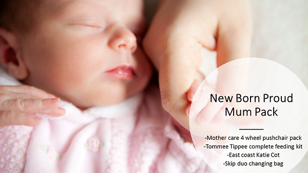 New Born Proud Mum Pack.png