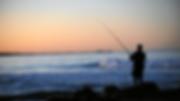 fishing 3.PNG