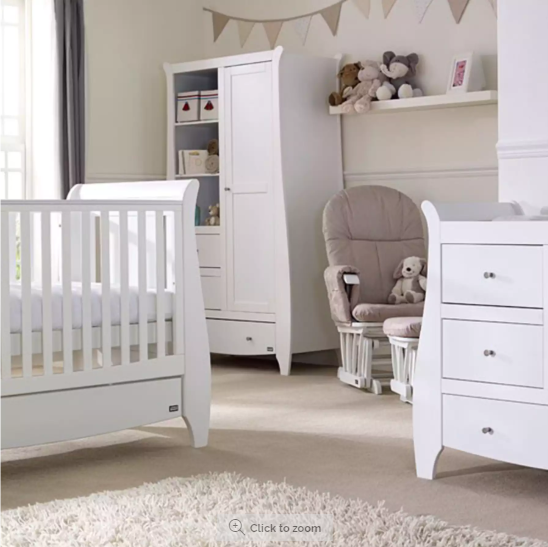 baby room 2.PNG