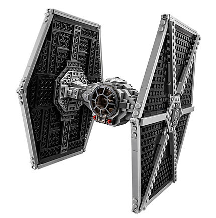 tie fighter3.PNG