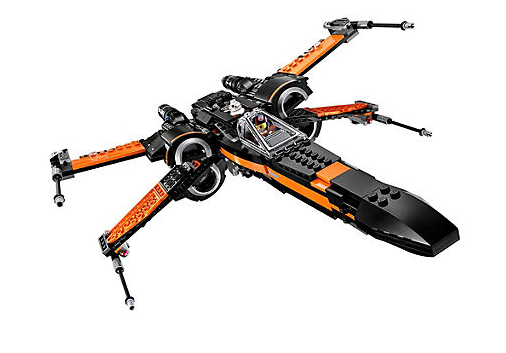 poes xwing3 - Copy.PNG