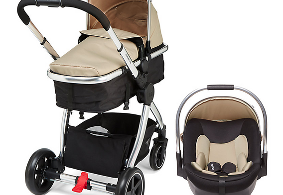 pushchair sand.3PNG.PNG