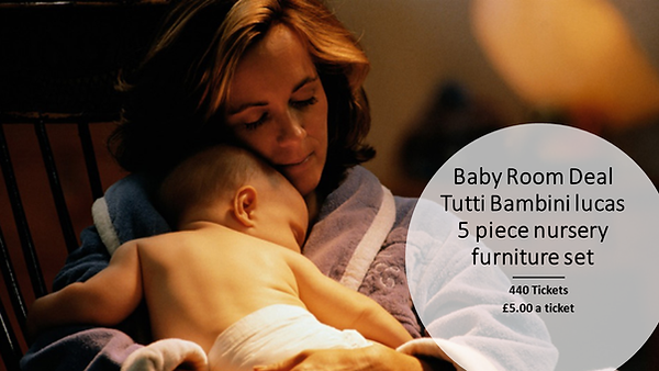 Baby Room Deal.png