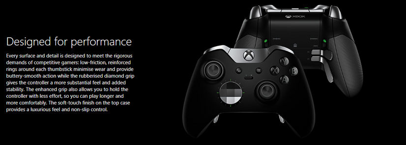 xbox 8.PNG
