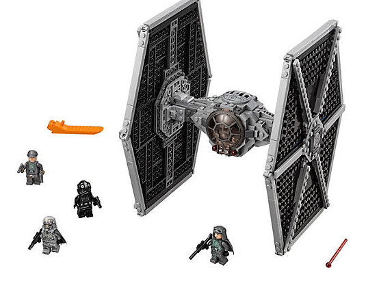 tie fighter.PNG