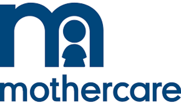 mothercare 2.PNG