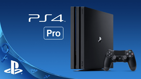 ps4 2.PNG