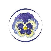 Цветок_лого.jpg