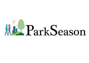 park season.jpg