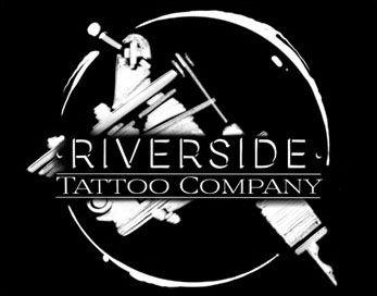 Riverside Tattoo Company