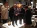 Increíble acogida a Domblasco en la Spanish Wine Fair de Dinamarca